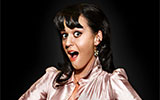 005_Katy_Perry