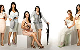 008_Mob_Wives